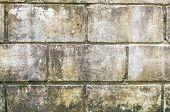 Old Wall Texyure