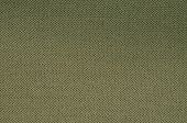 pic of knitting  - close up of a green knitted background pattern - JPG