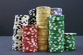 Poker Chips 2