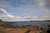 Graemsay and Hoy Island