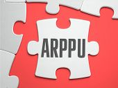 pic of revenue  - ARPPU  - JPG