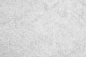 image of canvas  - Natural cotton canvas - JPG