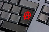 Anarchy Key