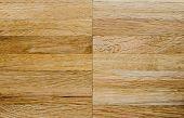Holz Textur. Buche.