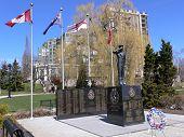 Kriegerdenkmal 60803