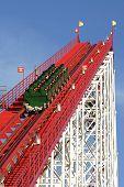 Redcoaster01