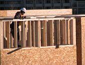 Construction Workman