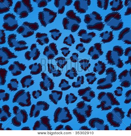 Animal Prints Print Roller Blinds Luxury Blinds Direct