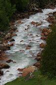 Río Narzan