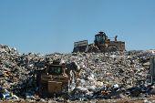 Landfill_2