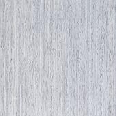 Grey Oak Wooden Texture, Natural Rural Tree Background