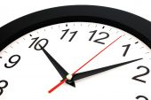 Clock01