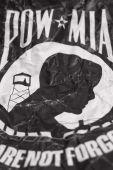 Powmia