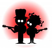 Guitar Duo