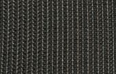 Dark fabric background