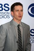 LOS ANGELES - MAY 19:  Brian Dietzen at the CBS Summer Soiree at London Hotel on May 19, 2014 in Wes