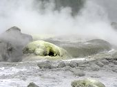 Boiling Point Ii