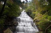 Waterfall Benton 13