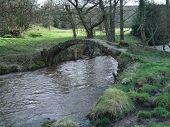 Bridgeriver