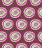 Sweet circles
