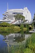 The Casino de Montr�al