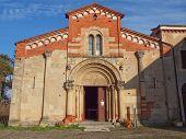 Santa Fede, Cavagnolo