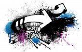 Projeto Graffiti