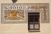 Tiles, Talavera Ceramics, Ceramic Facade