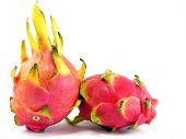 Dragon Fruit