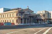 Theater Solis