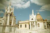 Havana Cemetery