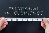 Measuring Emotional Intelligence