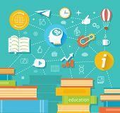 Education, professional education