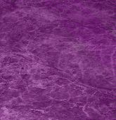 violet grunge texture . abstract background