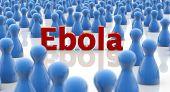 ebola alert