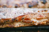 picture of bbq food  - food meat  - JPG