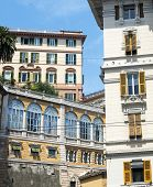 picture of genova  - Genoa  - JPG