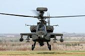 Apache AH.1
