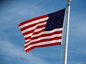 Flag 918