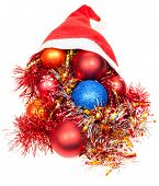 image of ball cap  - christmas gifts  - JPG