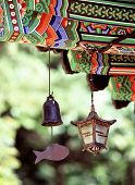Korean Tradition and Symbol