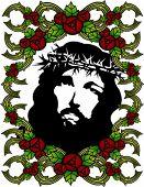 Jesus Cristo e o cristão