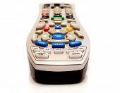 Remote Contol