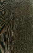 Wooden Venge Texture