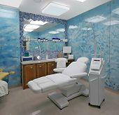 Cosmetologia clínica