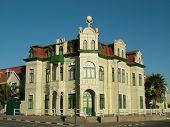 Hohenzollern House