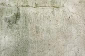 Old wall, abstract background, textures, expression, gray