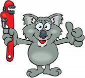 Koala-tool