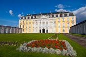 Augustusburg Palace, Germany