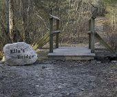 Ella'S Bridge